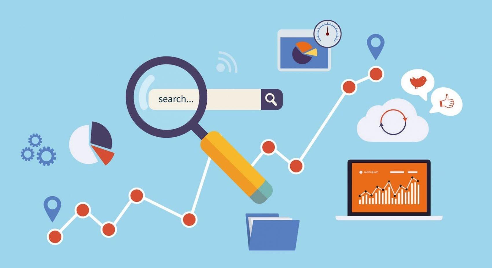 Un buscador inteligente, usable y ágil para generar más leads en tu web WordPress