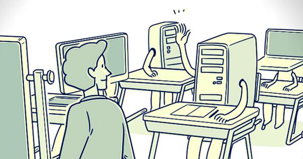 Wordpress aprende de tus usuarios para convertir más