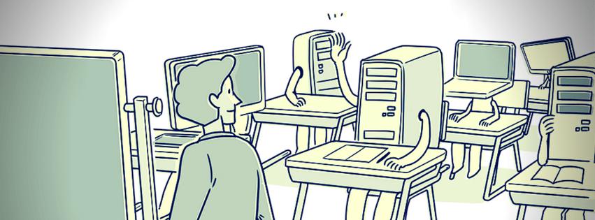 Tu web WordPress puede aprender de tus usuarios para generar más leads