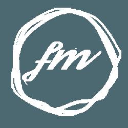 Experto Wordpress y Desarrollo Web Profesional