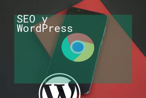SEO y Wordpress